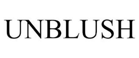 UNBLUSH
