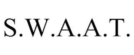 S.W.A.A.T.