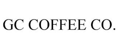 GC COFFEE CO.