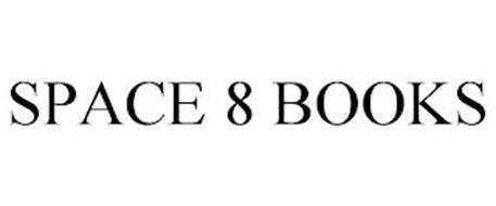 SPACE 8 BOOKS