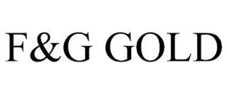 F&G GOLD