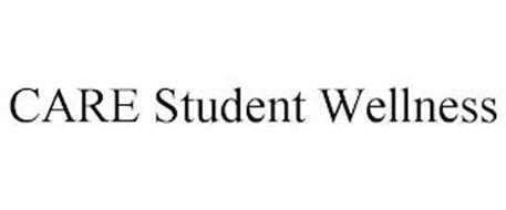 CARE STUDENT WELLNESS