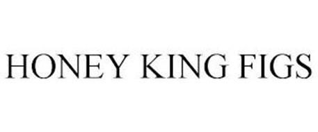 HONEY KING FIGS
