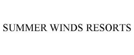 SUMMER WINDS RESORTS