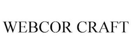WEBCOR CRAFT