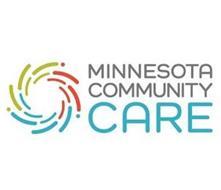 MINNESOTA COMMUNITY CARE