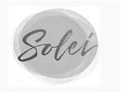 SOLEI