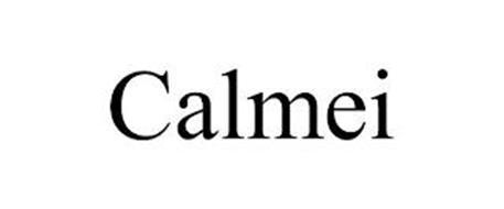 CALMEI