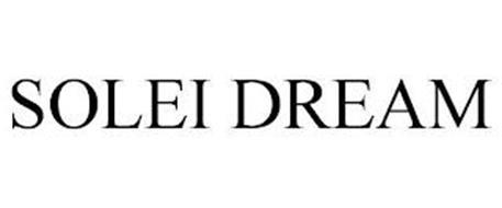 SOLEI DREAM