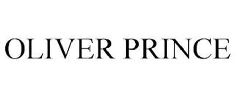 OLIVER PRINCE