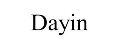 DAYIN