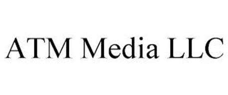 ATM MEDIA LLC