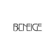 BENEIGE