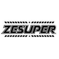 ZESUPER