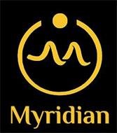 MYRIDIAN M