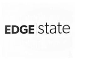 EDGE STATE