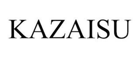 KAZAISU