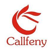 C CALLFENY