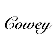 COWEY