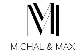 MM MICHAL & MAX