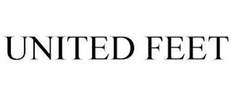 UNITED FEET