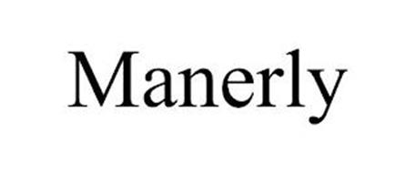 MANERLY