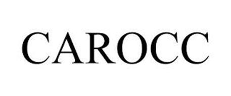 CAROCC