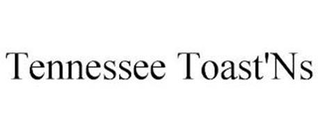 TENNESSEE TOAST'NS