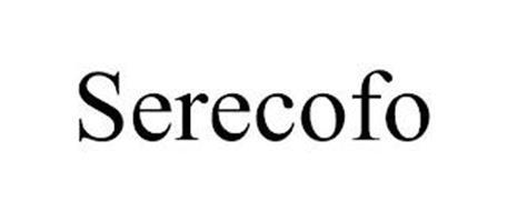 SERECOFO