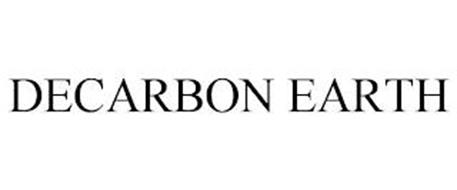 DECARBON EARTH