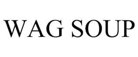 WAG SOUP