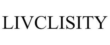 LIVCLISITY