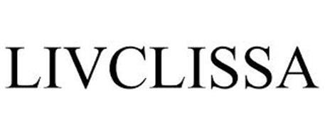 LIVCLISSA
