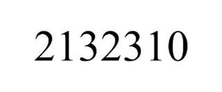 2132310