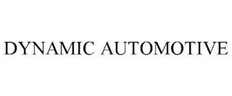 DYNAMIC AUTOMOTIVE