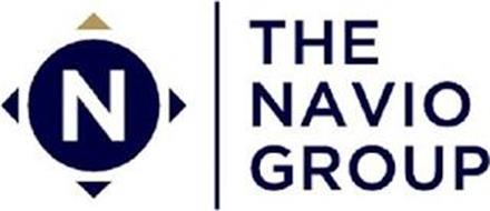 N THE NAVIO GROUP