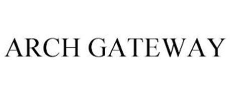 ARCH GATEWAY
