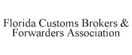 FLORIDA CUSTOMS BROKERS & FORWARDERS ASSOCIATION