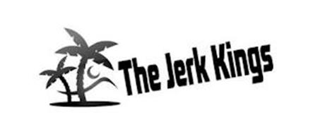 THE JERK KINGS