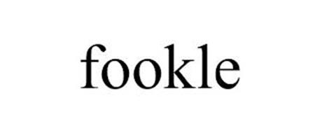 FOOKLE