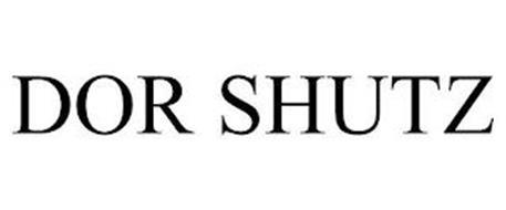 DOR SHUTZ