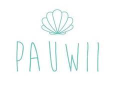 PAUWII