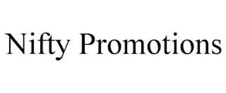 NIFTY PROMOTIONS