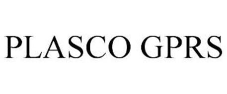 PLASCO GPRS