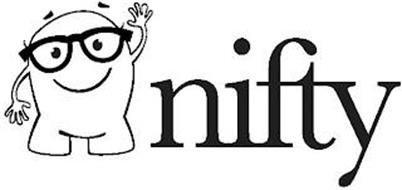NIFTY