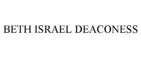 BETH ISRAEL DEACONESS