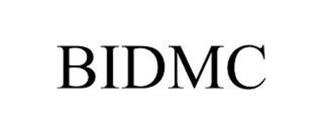 BIDMC