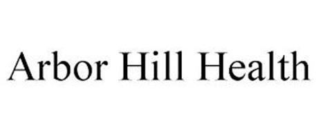 ARBOR HILL HEALTH