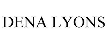 DENA LYONS