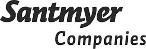 SANTMYER COMPANIES